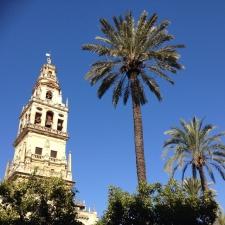 De Mezquita, Córdoba