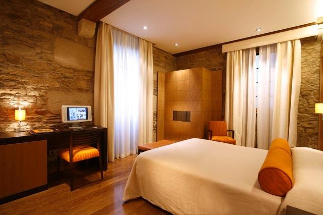 Een van de 11 kamers
