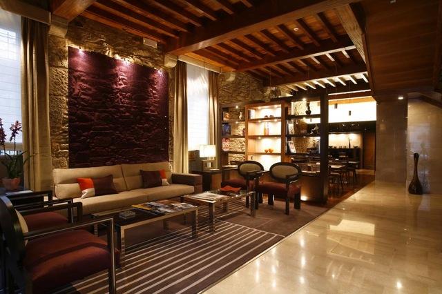 Entree - lounge & Koffiebar