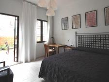 Córdoba - Charmant en gastvrij hotel in een Koloniaal huis (heerlijk ontbijt!)