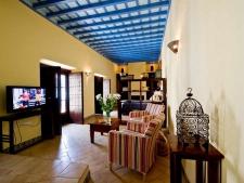 Sevilla - Een comfortabel appartement hartje Barrio Santa Cruz
