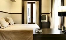 Hotel Quintera
