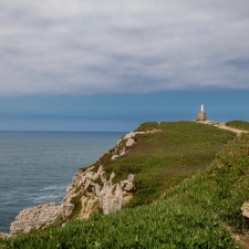 Kust Asturias