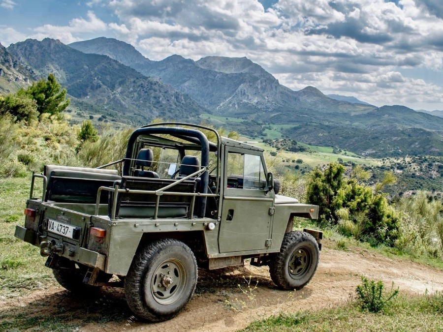 reis-cadiz-grazalema-jeep